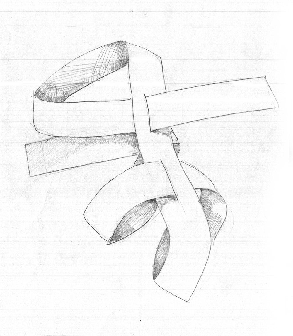 Knot 4_o.jpg