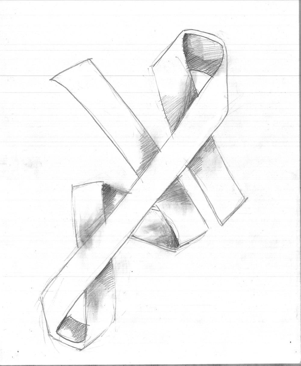 Knot 5_o.jpg