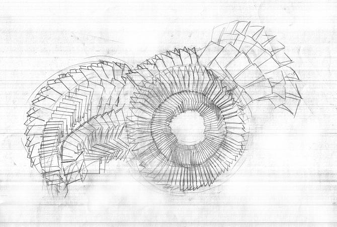 Spiral Plan.jpg