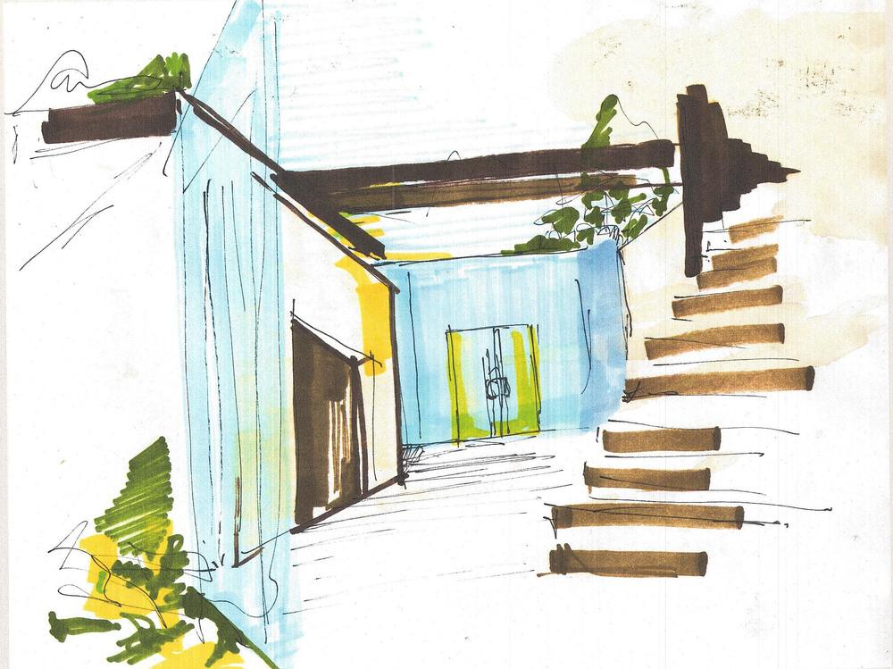 pers  sketch 3_o.jpg