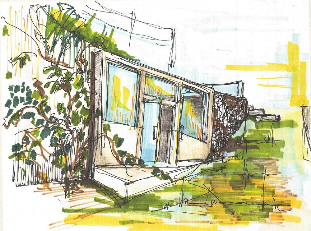 pers sketch 1_o.jpg