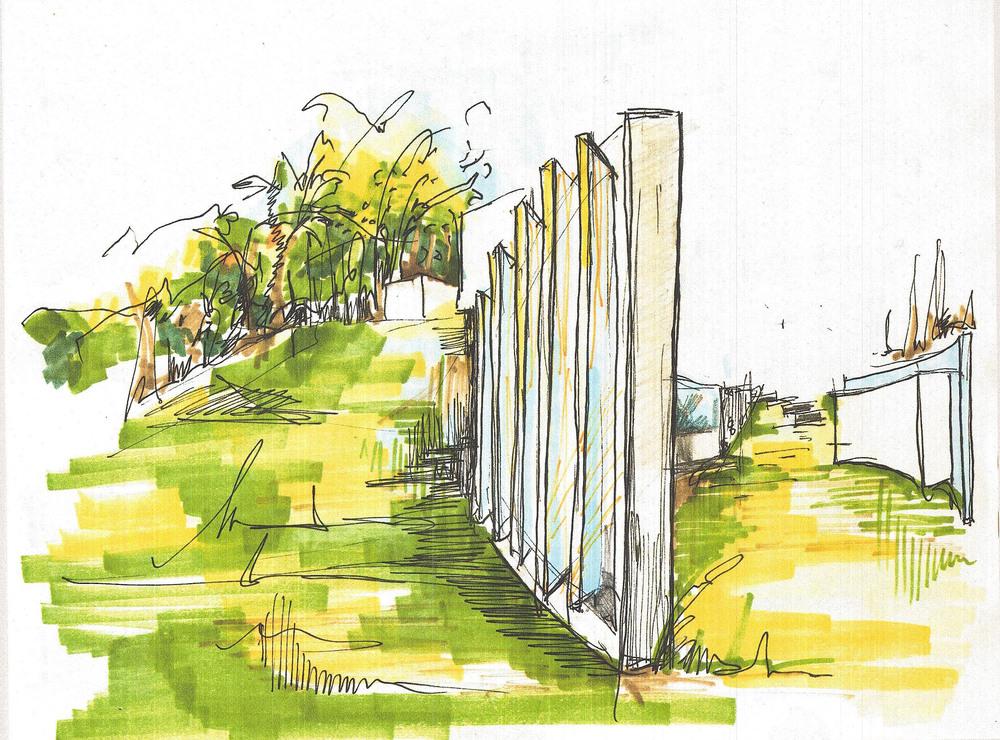 pers sketch 4_o.jpg
