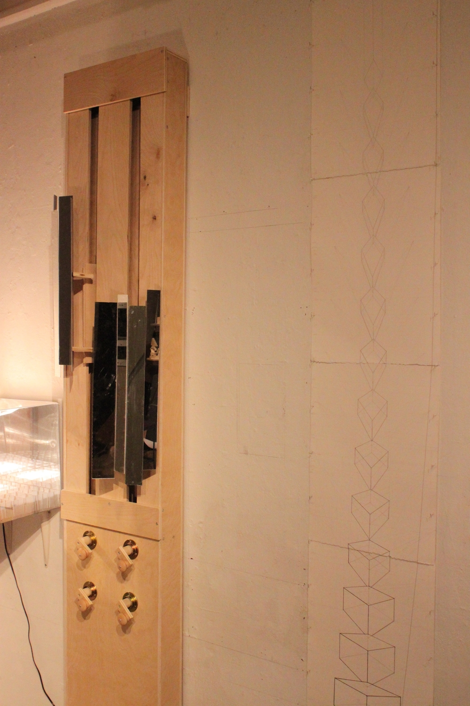thesis board 2_o.jpg