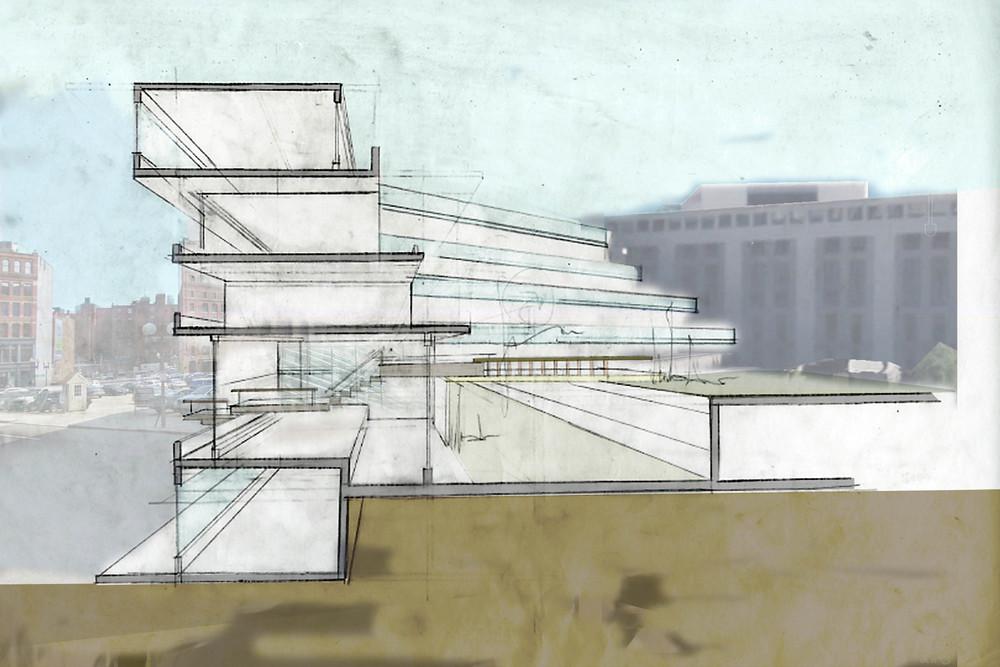 Final Rendering Perspective 2_o.jpg