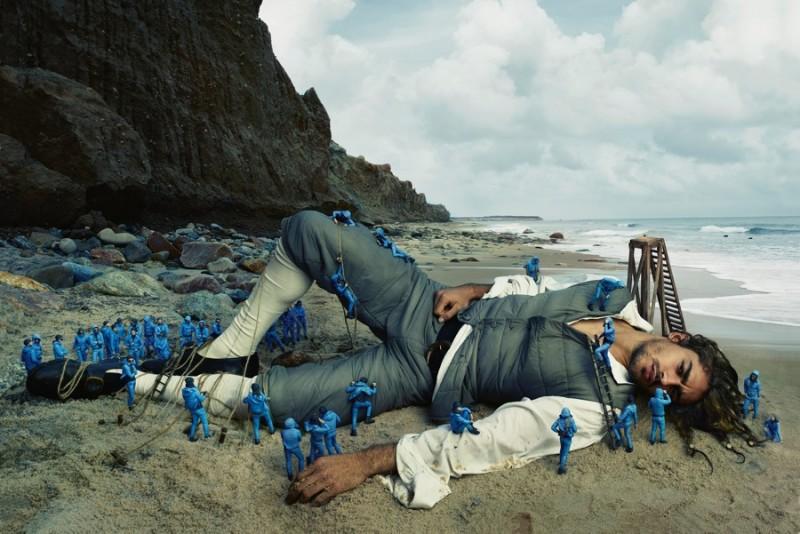 Moncler-2016-Spring-Summer-Campaign-800x534.jpg