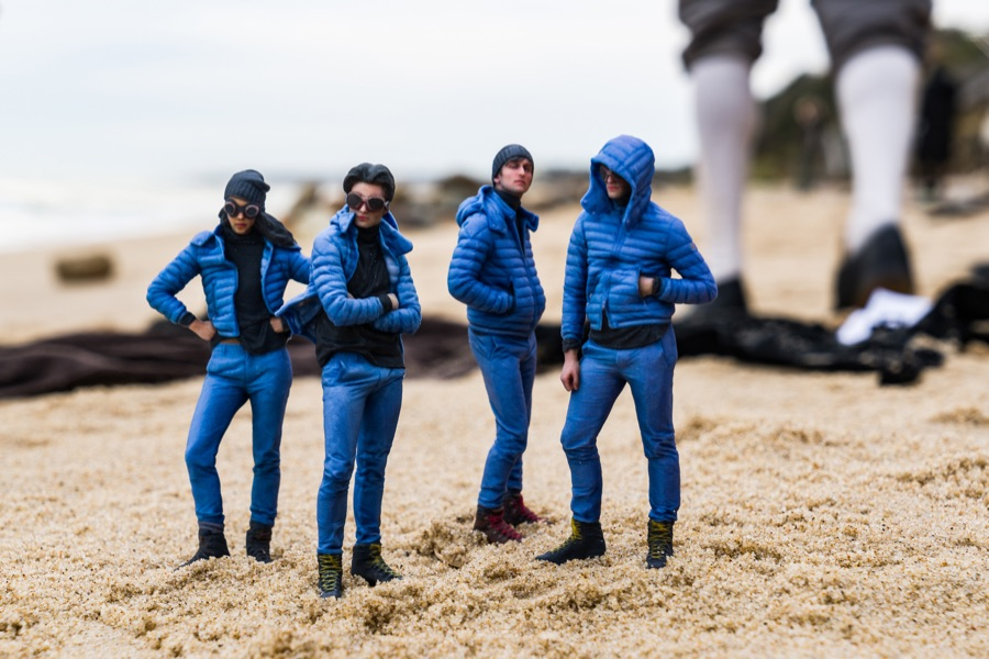 Moncler-2016-Spring-Summer-Campaign-Behind-the-Scenes-004.jpg