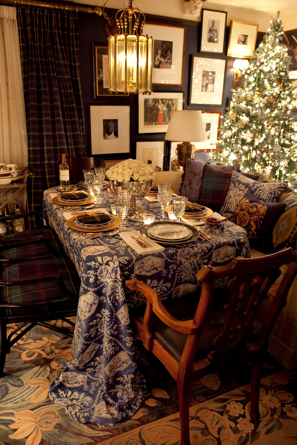 Scot Meacham Wood Design - Holiday 2012 3.jpg
