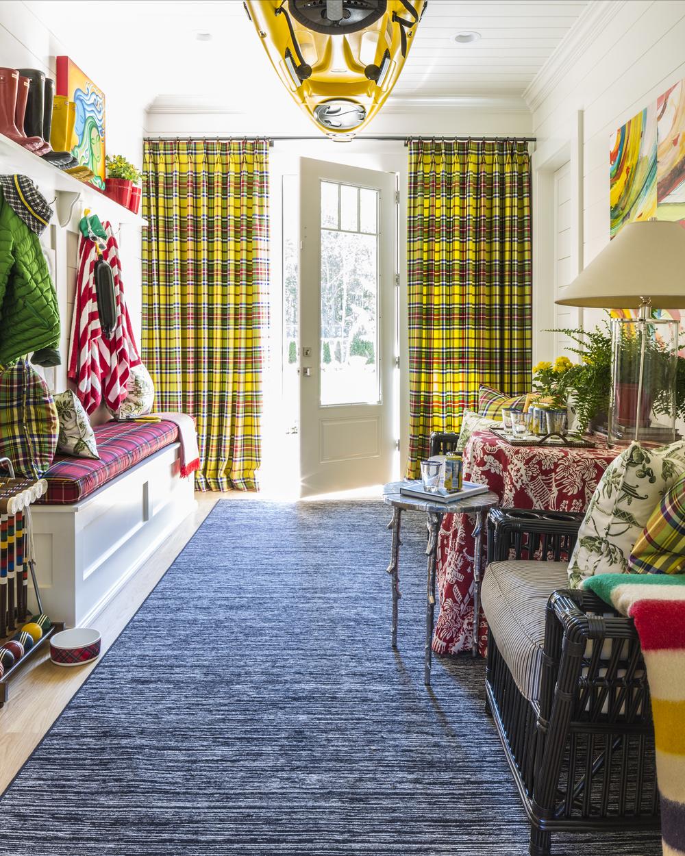 SMWDesign - Camp Citron - Hampton Designer Showhouse .jpg