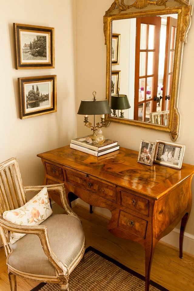 SMW Design - Presidio Residence - 4.jpg