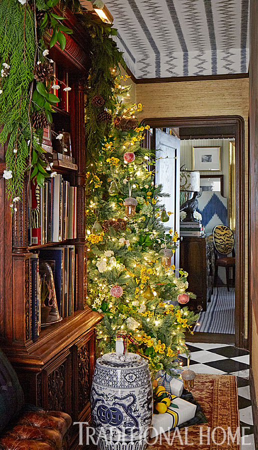 Trad Home - Holiday 2016 - 20.jpg