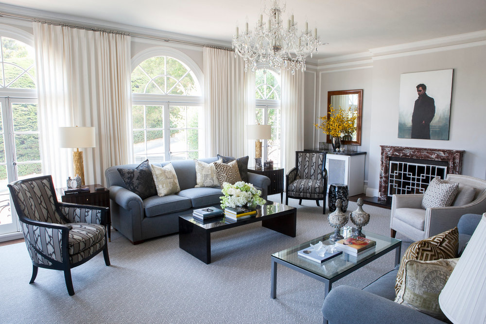 SMW Design - Pacific Heights Project - 21 - Living Room Hero.jpg