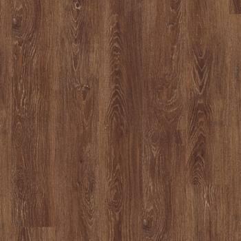 Karndean Flooring Palio Clic CP4506 Vetralla