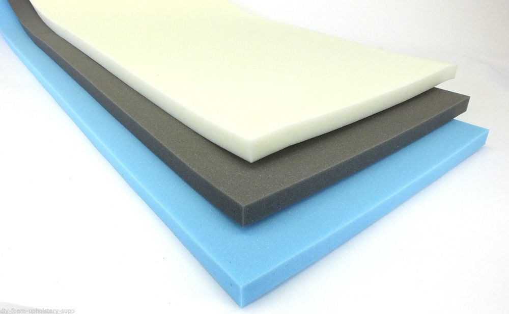 Upholstery Foam Ebay £5.75