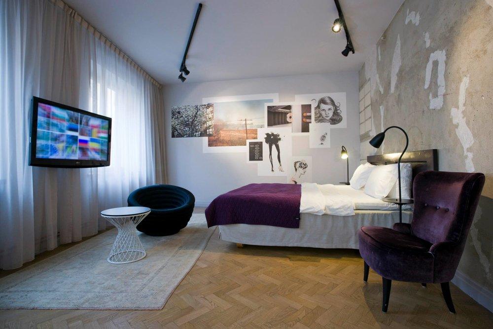 407.Blog_Stockholm-Design-Hotel-Find-Story-Hotel-Stureplan1.jpg