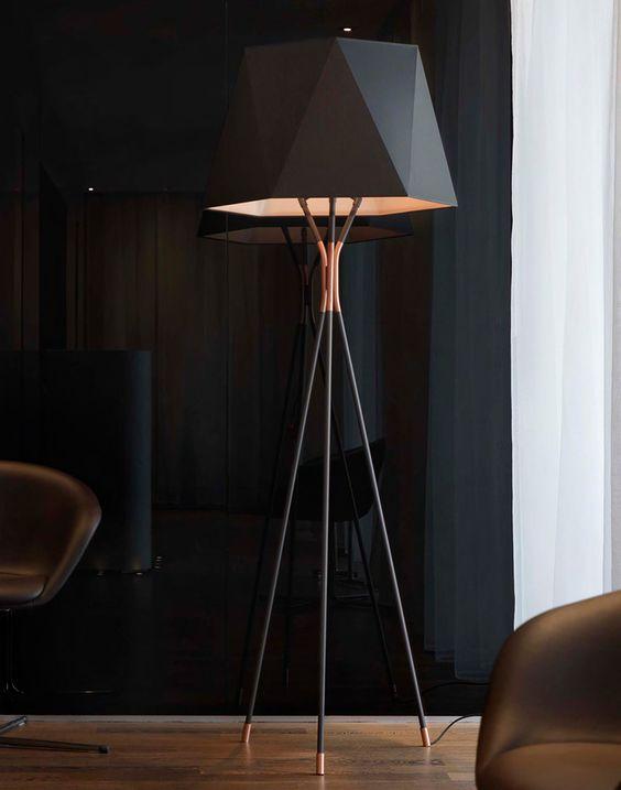 Floor lamp inspo!
