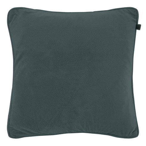 Wayfair Dutch Decor velvet cover £26.99