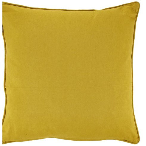 Wayfair, Dutch decor large cushion cover £25.99