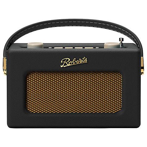 Roberts DAB radio £159.95