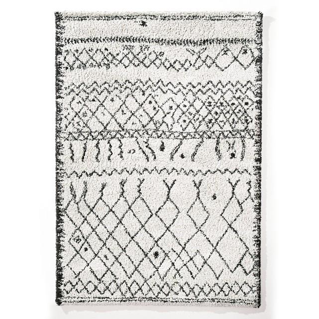 Afaw berber style rug £269
