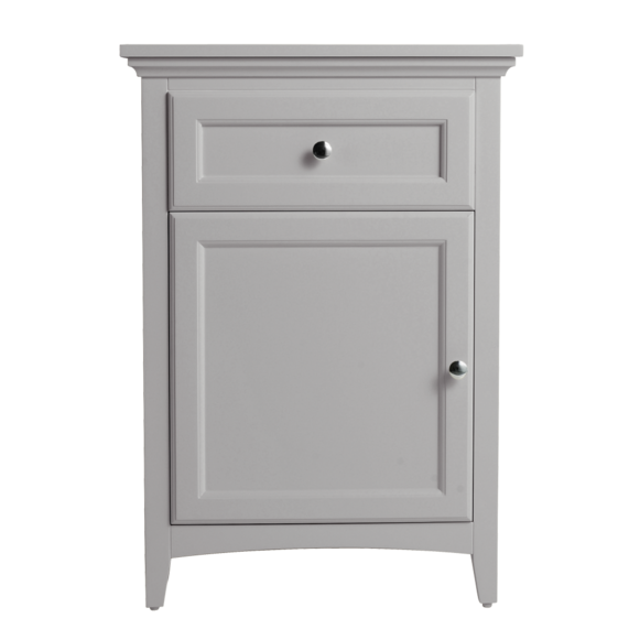 20050073120-Savoy-Gun-Metal-Grey-single-door-unit-no-top--1.png