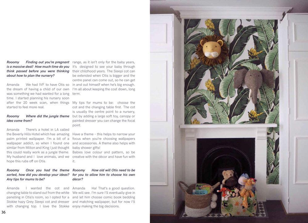 Rooomy Issue 5 Amanda-2.jpg