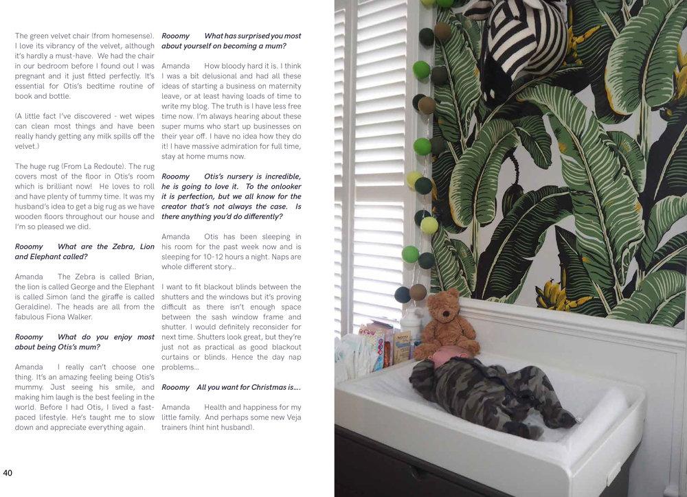Rooomy Issue 5 Amanda-4.jpg