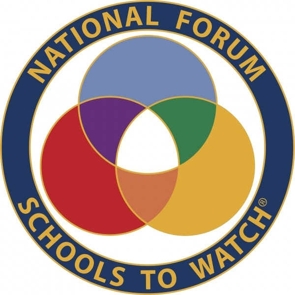 600x600_24507-1428591423-National_Forum_STW_Circle_Logo-2_copy_copy.jpg