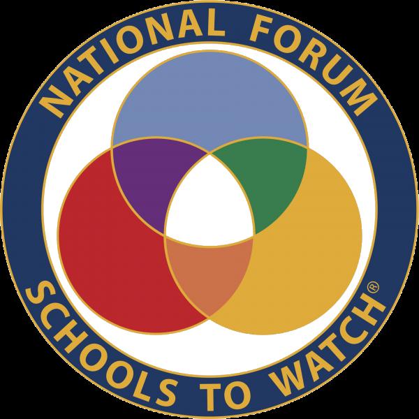 600x600_24507-1428591423-National_Forum_STW_Circle_Logo-2_copy_copy.png