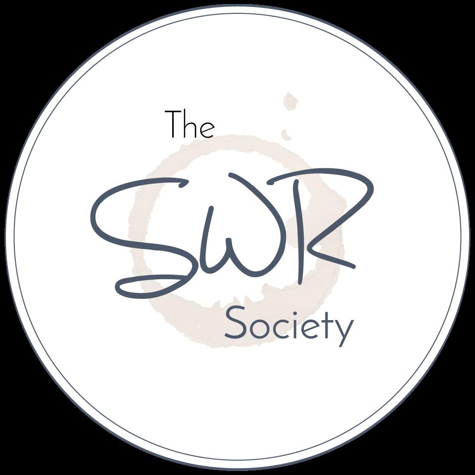SWR Society