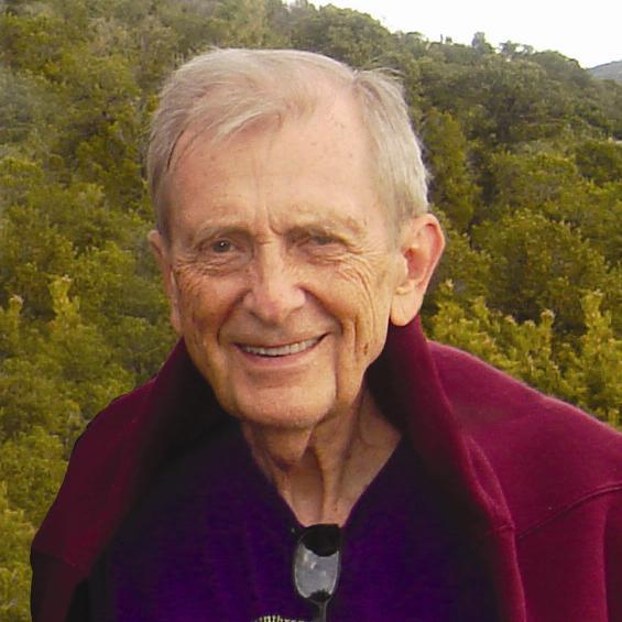 Stanley Krippner headshot.jpg