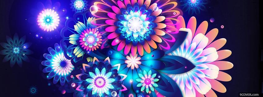 Electric flowers.jpg