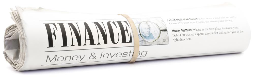 finance money investing