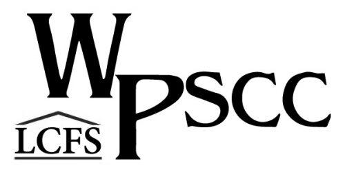WPSCC-LFCS-500x250.jpg