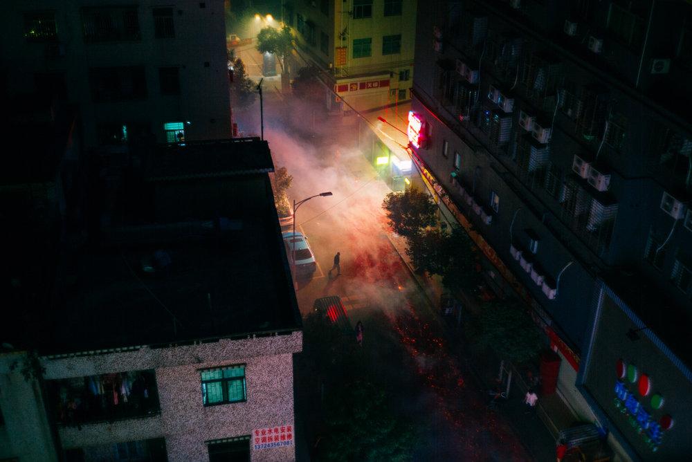China | DZESIKA DEVIC-23.jpg