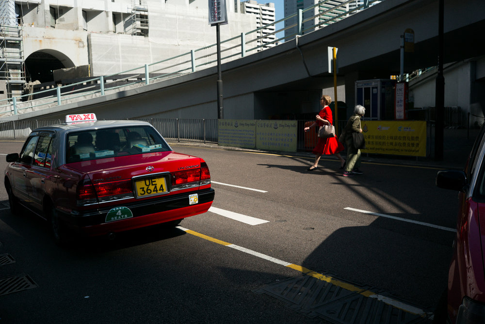 Hong Kong | DZESIKA DEVIC-5.jpg