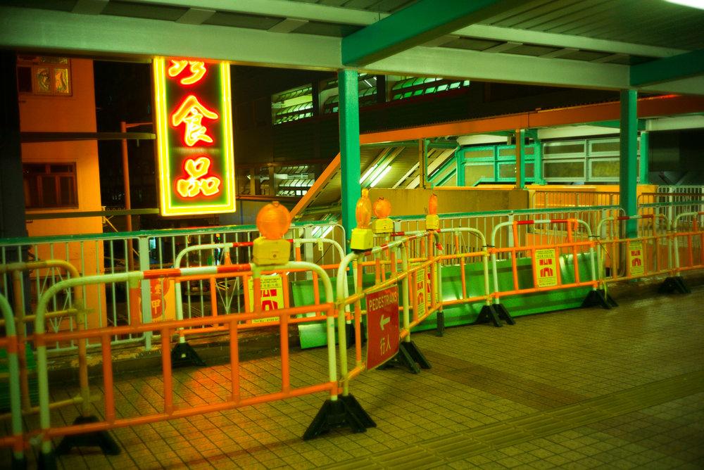 Hong Kong | DZESIKA DEVIC.jpg