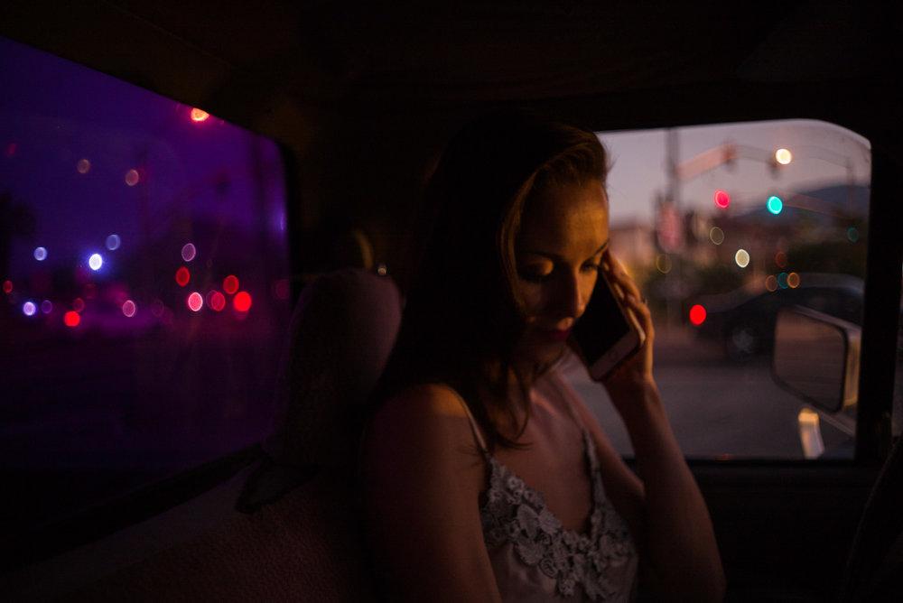 girl on the phone.jpg