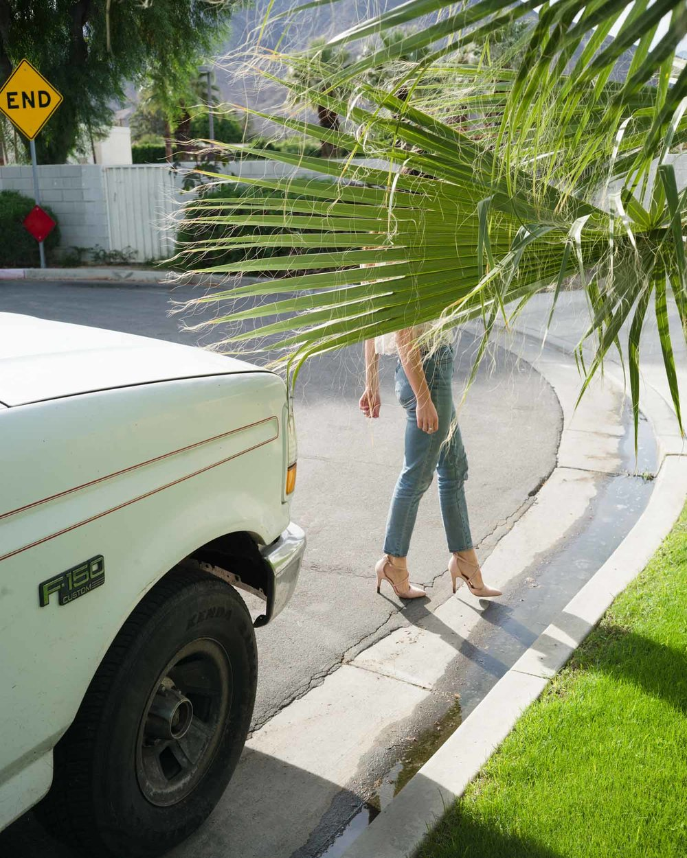 girl walking on street.jpg