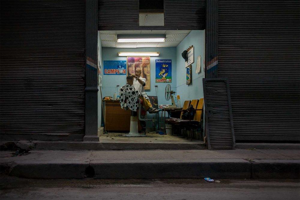 Max McClure_Havana_04.jpg