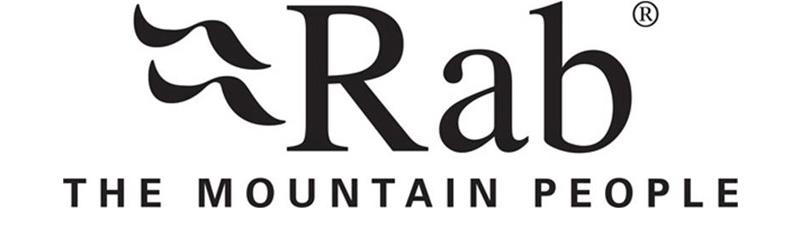 xl_70656-Rab_the_mountain_people_logo copy.jpg