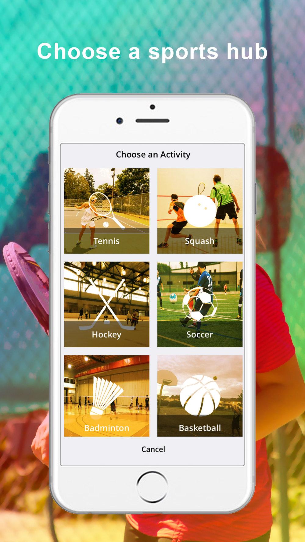 1-pick a sport.jpg