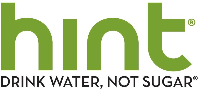 Hint_Logo_2013.jpg