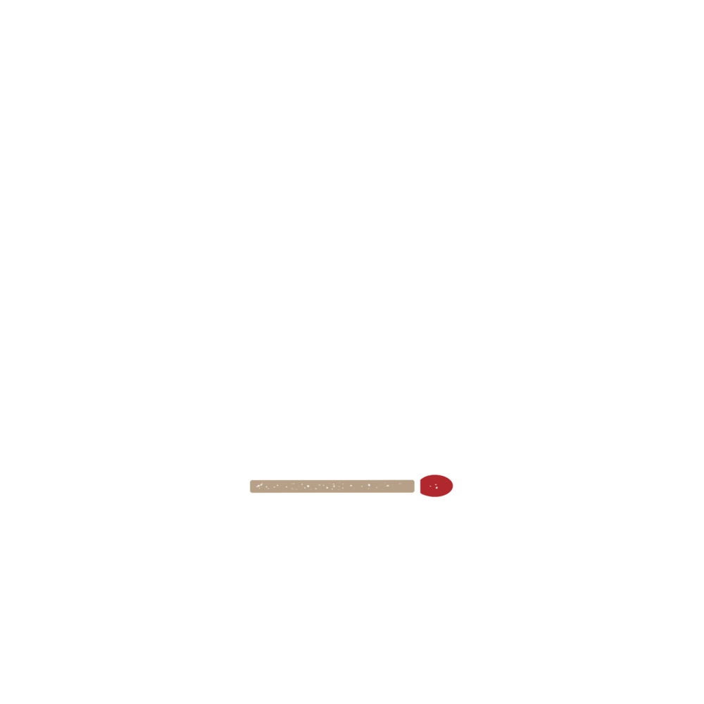 metal_match_alt_2_wht_color.png