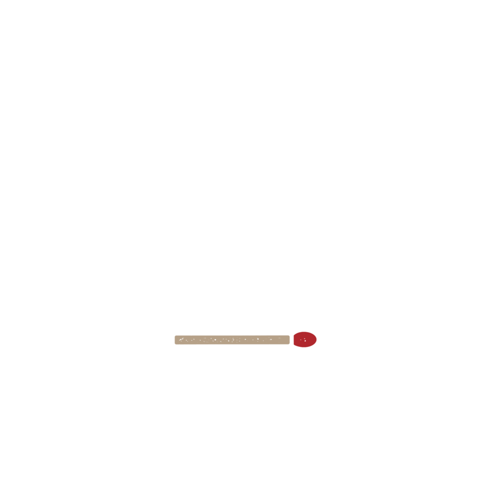 metal_match_alt_wht_color.png