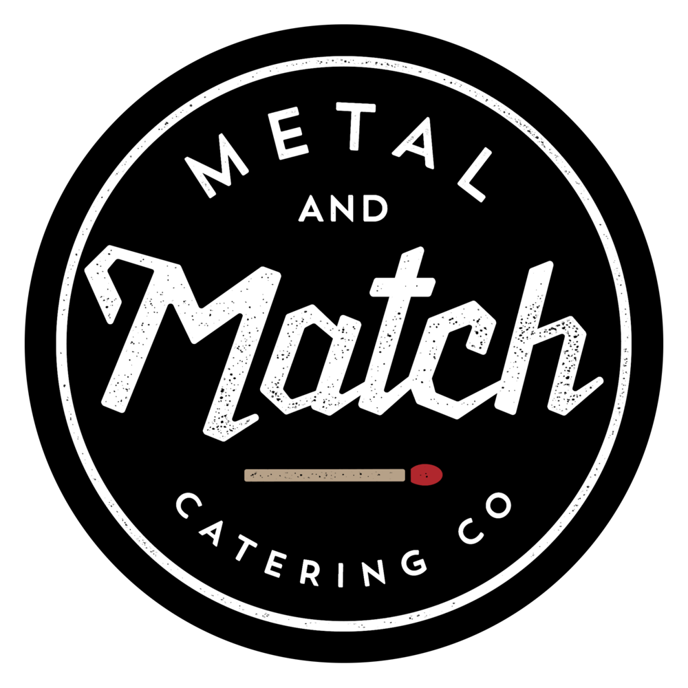 metal_match_badge_color.png