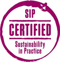 sip-seal_print3.png