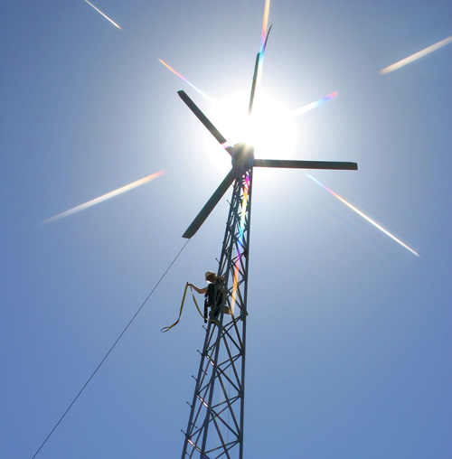 wind-power01.jpg