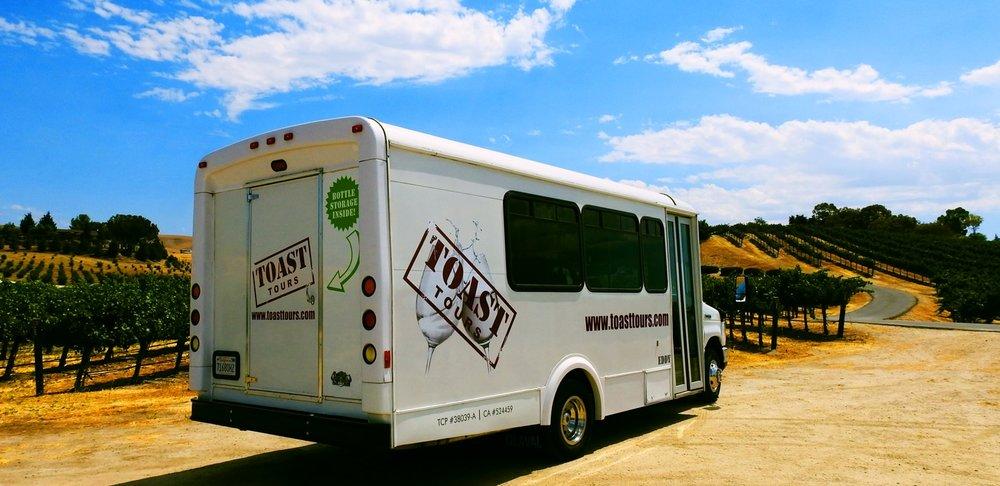 Toast bus.jpg