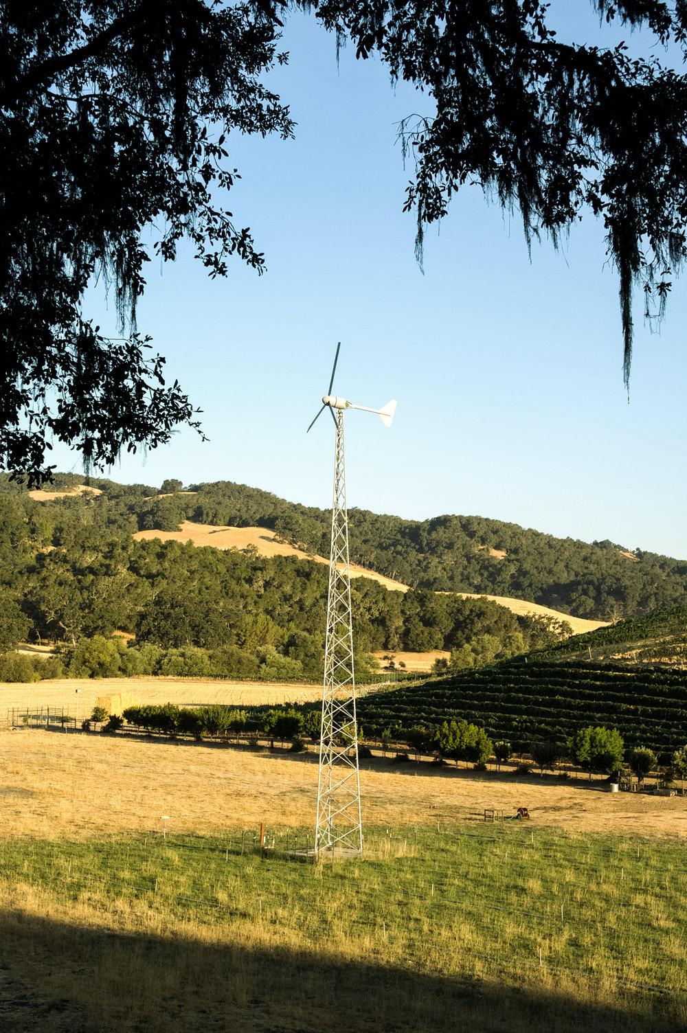 windturbine-1-2.jpg