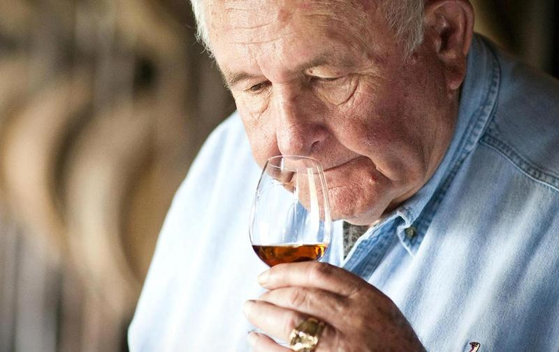 Meet Wild Turkey Master Distiller Jimmy Russell      Tuesday, May 16, 2017 4:00 PM to 5:00 PM     Come by and enjoy a drink with Wild Turkey's Master Distiller Jimmy Russell at Mac McGee Irish Pub in Decatur. They will offer a Wild Turkey Flight, cocktail, or just enjoy a dram of Wild Turkey or Russell's Reserve with the legend himself. Jimmy has been the Master Distiller at Wild Turkey for the past 60 years. Do not miss the chance to meet this inspirational figure of the Whiskey World. You can RSVP at  Macmcgees@gmail.com  or 404-377-8055.